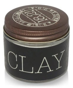 18.21 Man Made Clay 2 oz.
