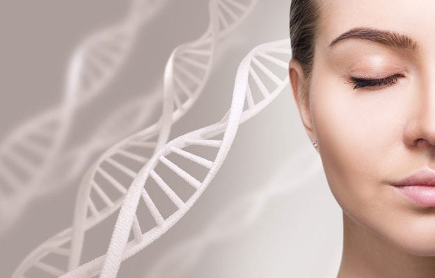 Stem Cell Beauty Products