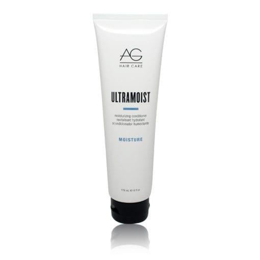 AG Hair Ultramoist Conditioner 6 oz.