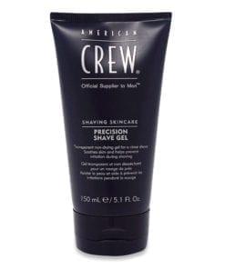 American Crew - Precision Shave Gel - 5.1 Oz