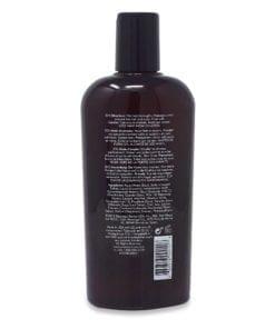 American Crew - Daily Shampoo - 15.2 Oz