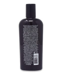 American Crew - Gray Shampoo - 8.4 Oz