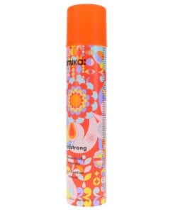 Amika Headstrong Hairspray 8.2 oz.