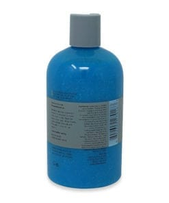 Anthony Blue Sea Kelp Body Scrub, 12 oz.