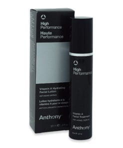 Anthony High Performance Vitamin A Treatment, 1 oz.