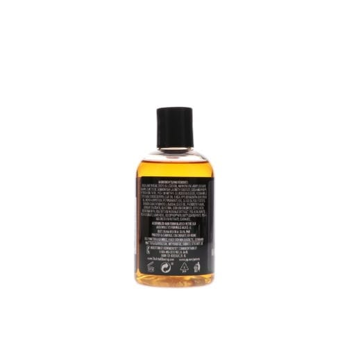 The Art of Shaving Beard Wash, 4 oz.