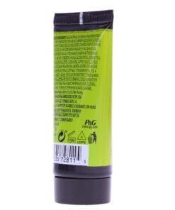 The Art of Shaving After-Shave Balm Travel Size Bergamot & Neroli 1 oz