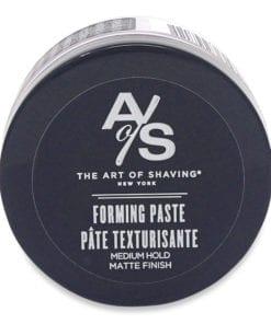 The Art of Shaving Forming Paste, 2 oz.