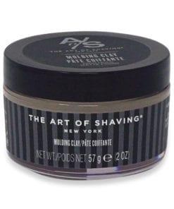 The Art of Shaving Molding Clay, 2 oz.