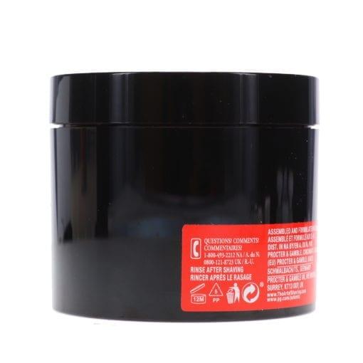 The Art of Shaving Shaving Cream Peppermint 5 oz