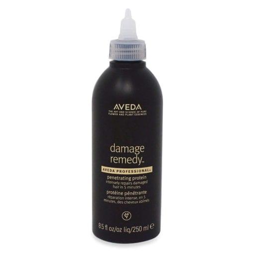 Aveda Damage Remedy Penetrating Protein 8.5 oz.