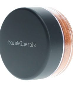 bareMinerals All Over Face Color Faux Tan 0.05 oz