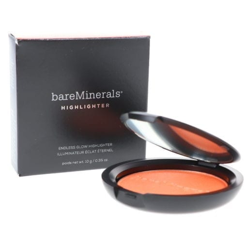 bareMinerals Endless Glow Highlighter Joy 0.35 oz