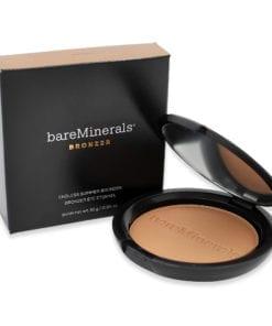 bareMinerals Endless Summer Bronzer 0.35 oz