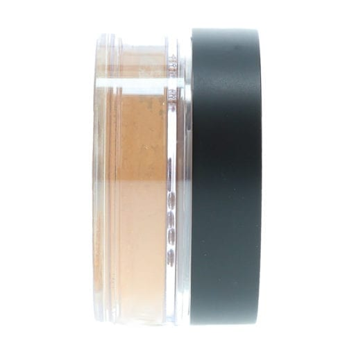bareMinerals Matte Foundation Broad Spectrum SPF 15 Medium Tan 18 0.21 oz