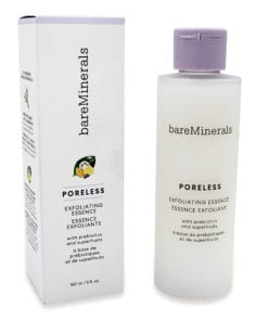 bareMinerals Poreless Exfoliating Essence 4.0 oz
