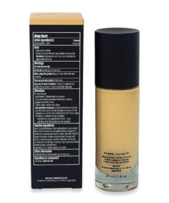 bareMinerals BAREPRO Performance Wear Liquid Foundation SPF 20 - Silk - 1 0z
