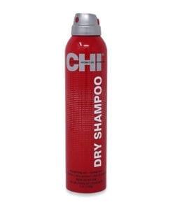 Chi Dry Shampoo 7 Oz