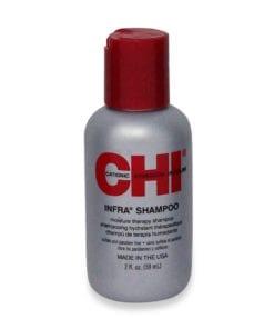 Chi Infra Shampoo 2 Oz