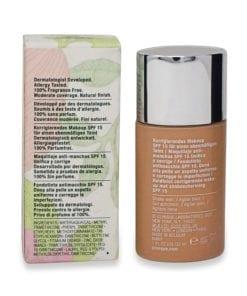 CLINIQUE Even Better Makeup Broad Spectrum SPF 15 - 10 Golden- 1 oz