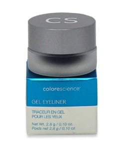 Colorescience Gel Eyeliner 0.10 oz.