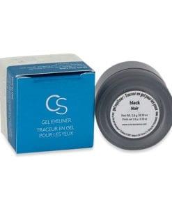 Colorescience Gel Eyeliner 0.10 oz.