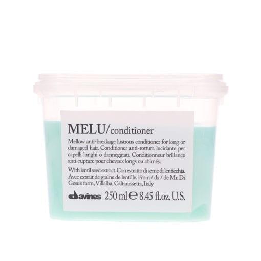 Davines MELU Anti-breakage Conditioner 8.45 oz.
