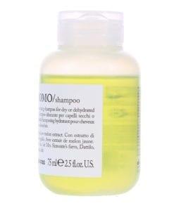 Davines Momo Moist Shampoo 2.5 oz.