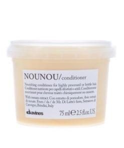 Davines Nounou Conditioner 2.5 Oz