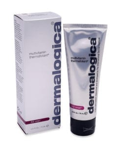Dermalogica Multivitamin Thermafoliant 2.5 oz