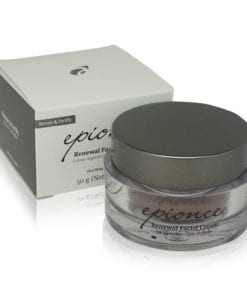 Epionce Renewal Facial Cream 1.7 oz.