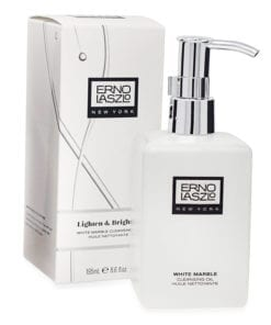 Erno Laszlo White Marble Cleansing Oil 6.6 Oz