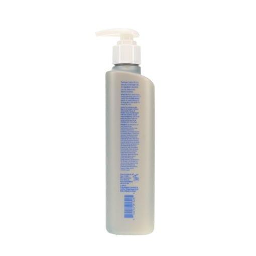 Eufora Nourish Moisture Solution Conditioner 8.45 oz