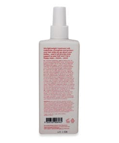 Evo Happy Campers Wearable Treatment 6.8 oz.