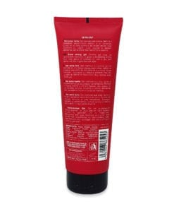 Fanola Extra Grip Extra Strong Gel, 8.45 oz.