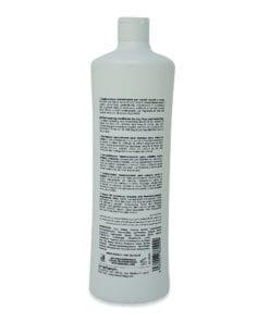 Fanola Nutri Care Restructuring Conditioner, 33.8 oz.