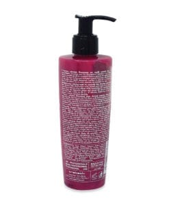 Fanola Pink Color Mask Shine and Hydration, 8.45 oz.