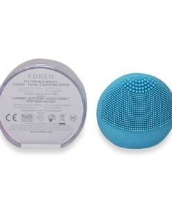 FOREO LUNA Play Mint