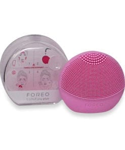 FOREO LUNA Play Plus Pearl Pink