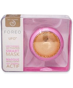 FOREO UFO Smart Mask Treatment Device - Pink Pearl