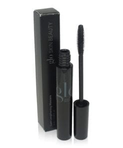 Glo Skin Beauty Lash Lengthening Mascara Black 0.31 oz.