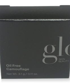 Glo Skin Beauty Camouflage Oil Free Concealer Golden 0.11 oz.