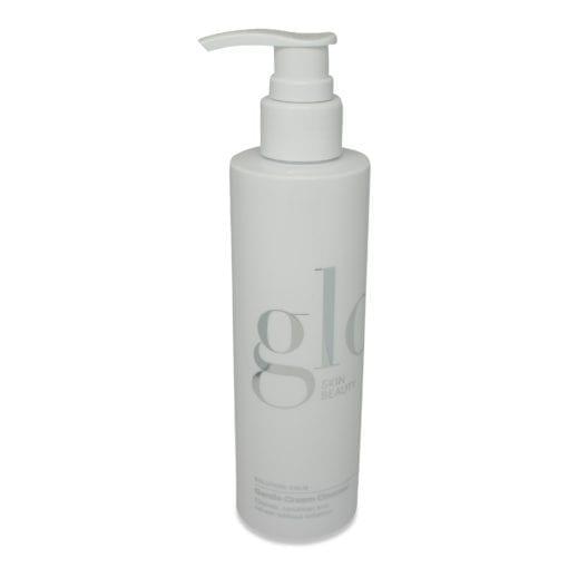 Glo Skin Beauty Gentle Cream Cleanser 6.7 oz.