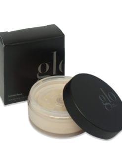 Glo Skin Beauty Loose Base Natural Fair 0.5 oz.