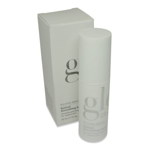 Glo Skin Beauty Retinol Smoothing Serum 1 oz.
