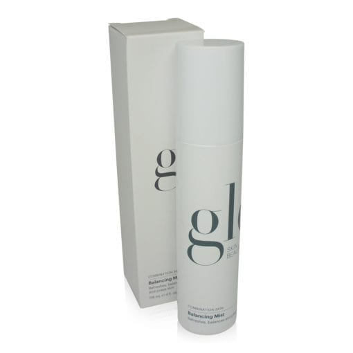 Glo Skin Beauty Balancing Mist 1.7 oz.