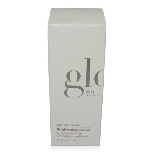 Glo Skin Beauty Brightening Serum 1 oz.
