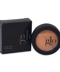Glo Skin Beauty Under Eye Concealer Natural 0.11 oz.