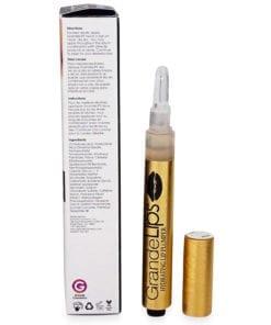 GrandeLash GrandeLips Lip Hydrating Lip Plumper Clear .084 oz