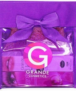 GrandeLash Sexy Eyes Sexy Lips Gift Set